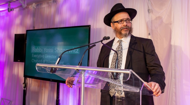 chabad westmount rabbi yossi shanowitz cropped.jpg