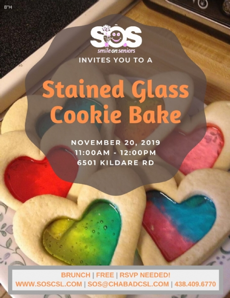 INJB! - Stained Glass Cookie Bake - Flyer.jpg