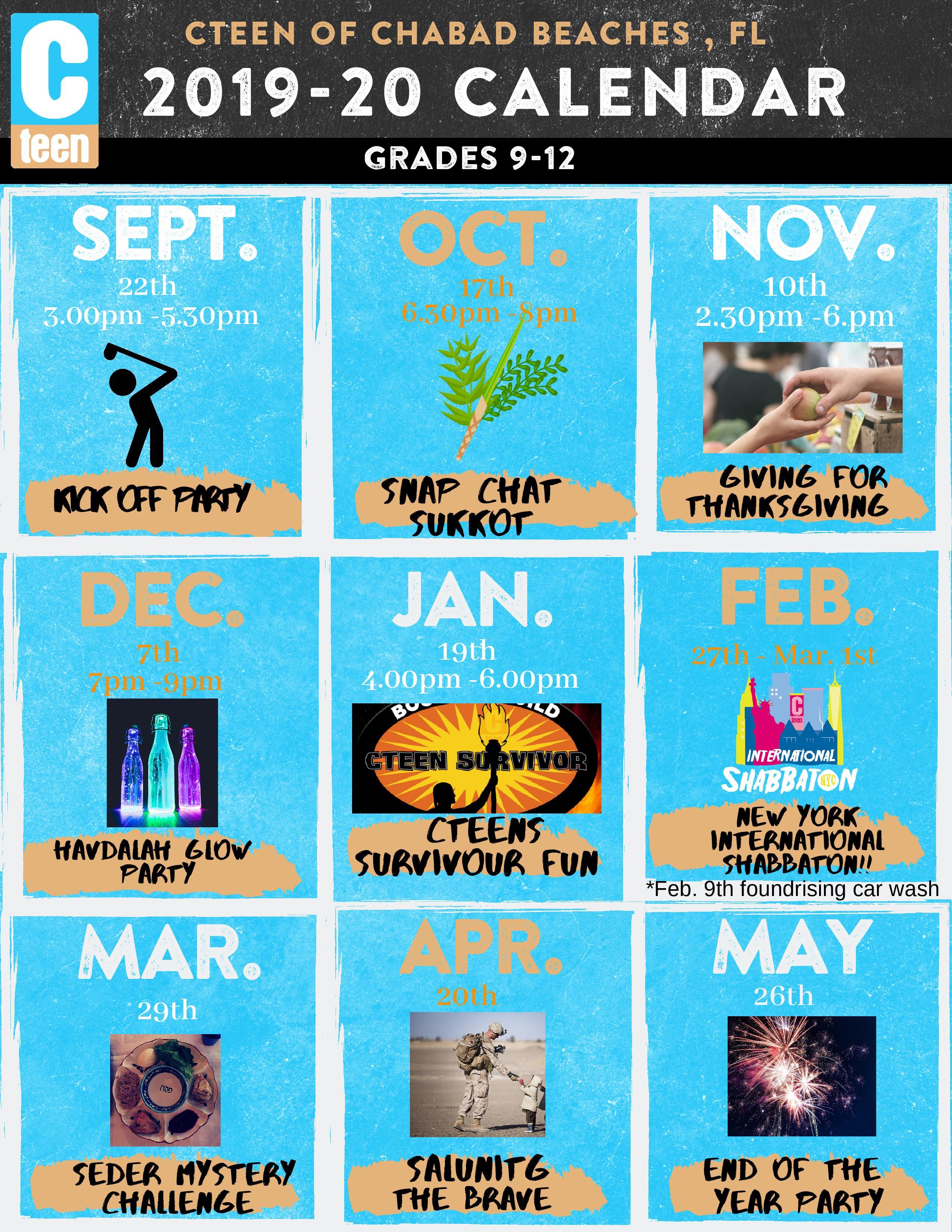 Copy of CTeen Palo Alto Calendar (1).png