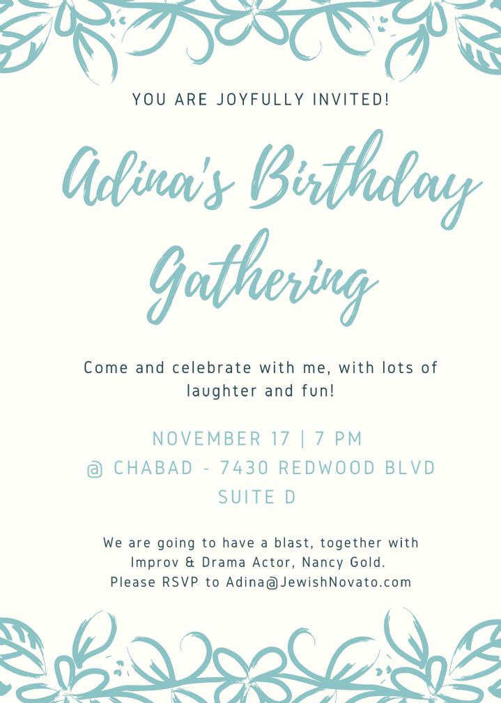 adina birthday party.png