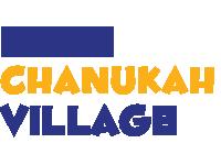 Tribeca Chanukah Village