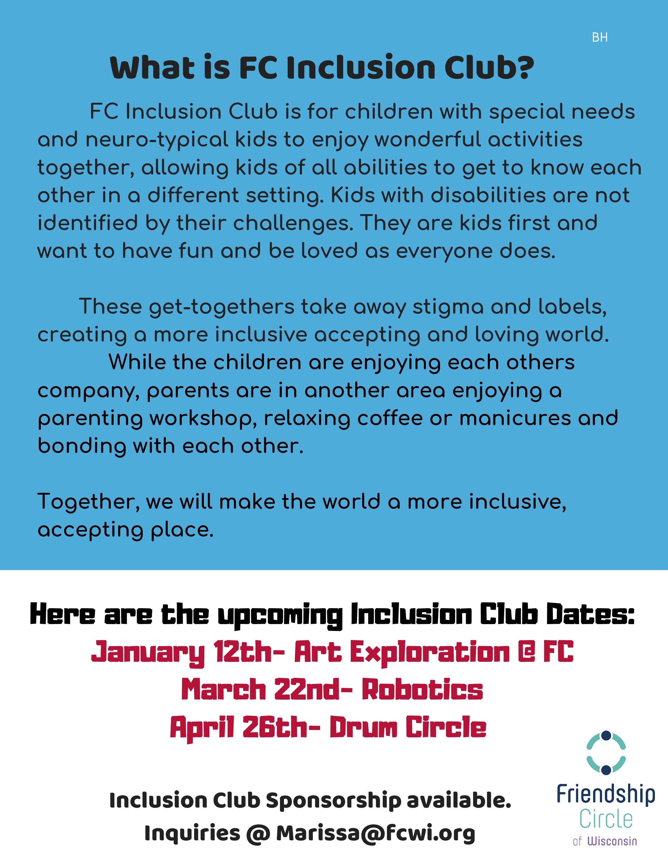 Inclusion Club Gymnastics-page-1.jpg