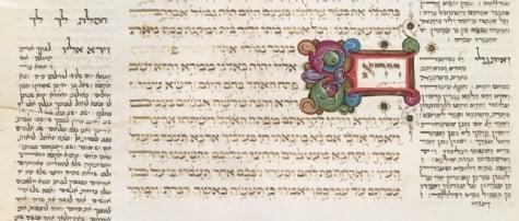 MS. Canonici Or. 62 fol. 13 Vayera.jpg