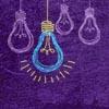 Chapter 15: Illumination, Not Elimination