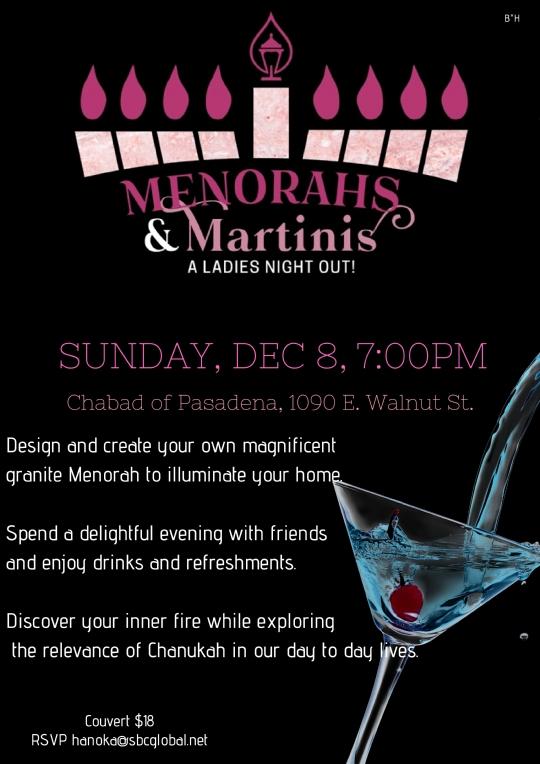 menorah and martinis-page-001.jpg