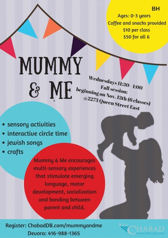 mummy and me fall session.jpg
