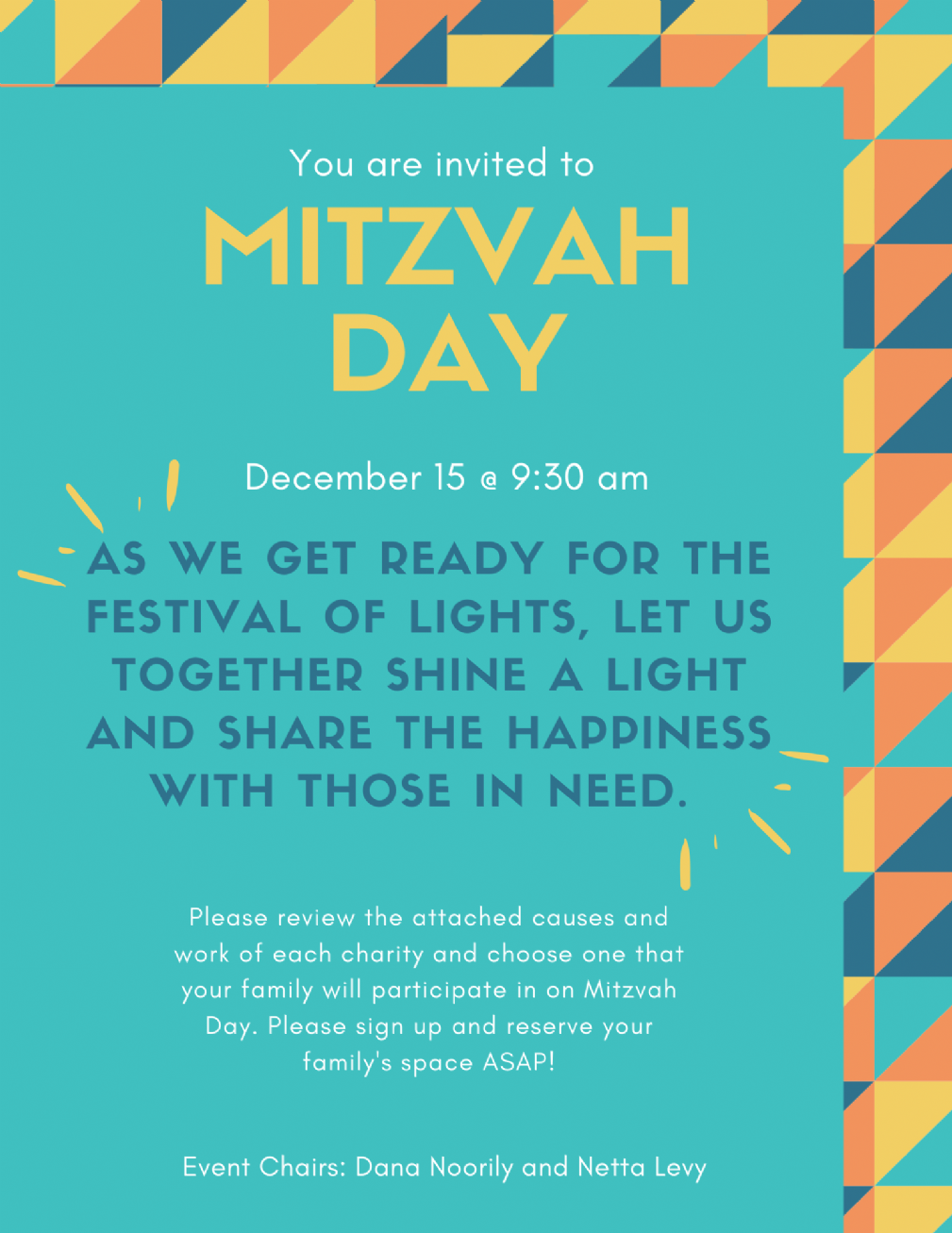 Mitzvah Day Cover.png
