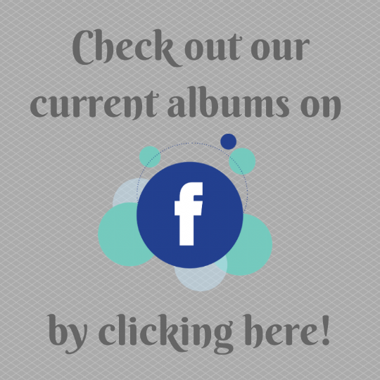 Check out our albums on by clicking here!.png