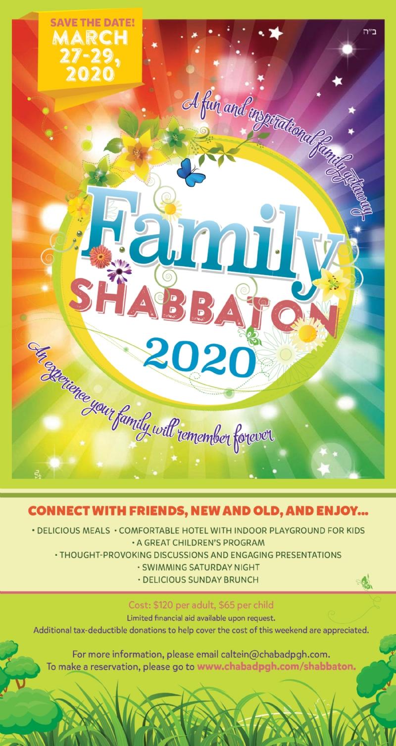 Shabbaton_2019.jpg