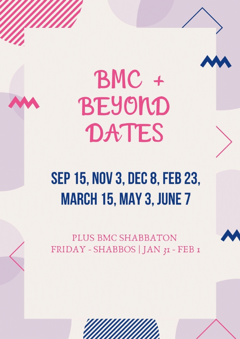 BMC + Beyond dates (1).jpg