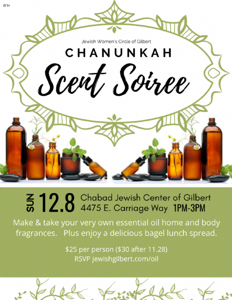 Scent Soiree .png
