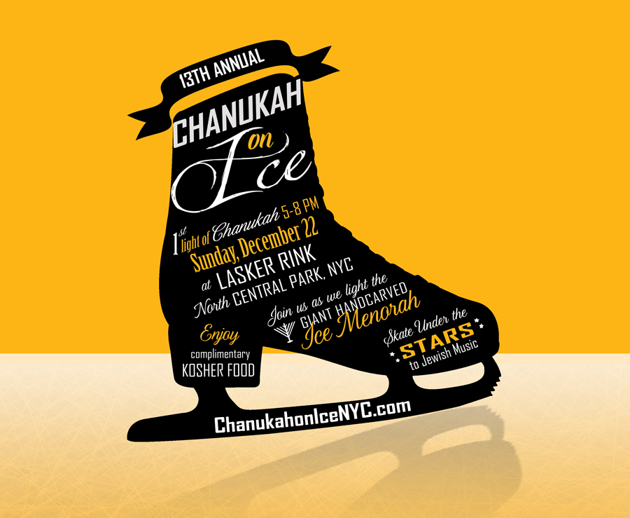 chanukah-on-ice-image-for-site.png