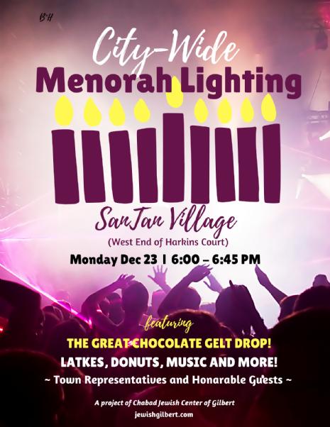 SanTan Chanukah Menorah Lighting 2019.png