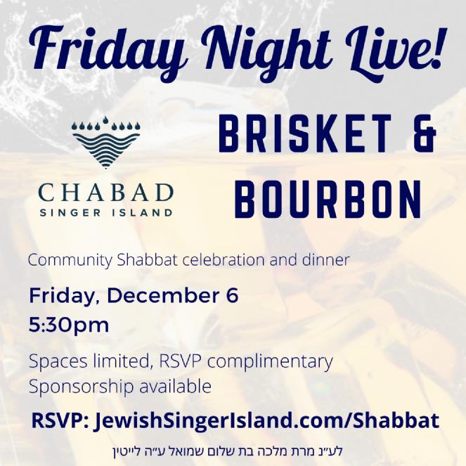 Brisket & Bourbon Friday night Live! 2.png