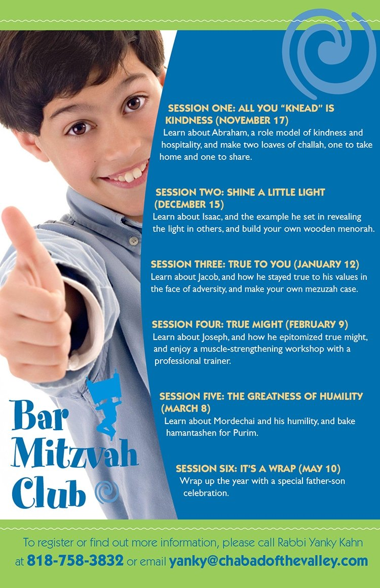 750 Bar Mitzvah Club page 02.jpg