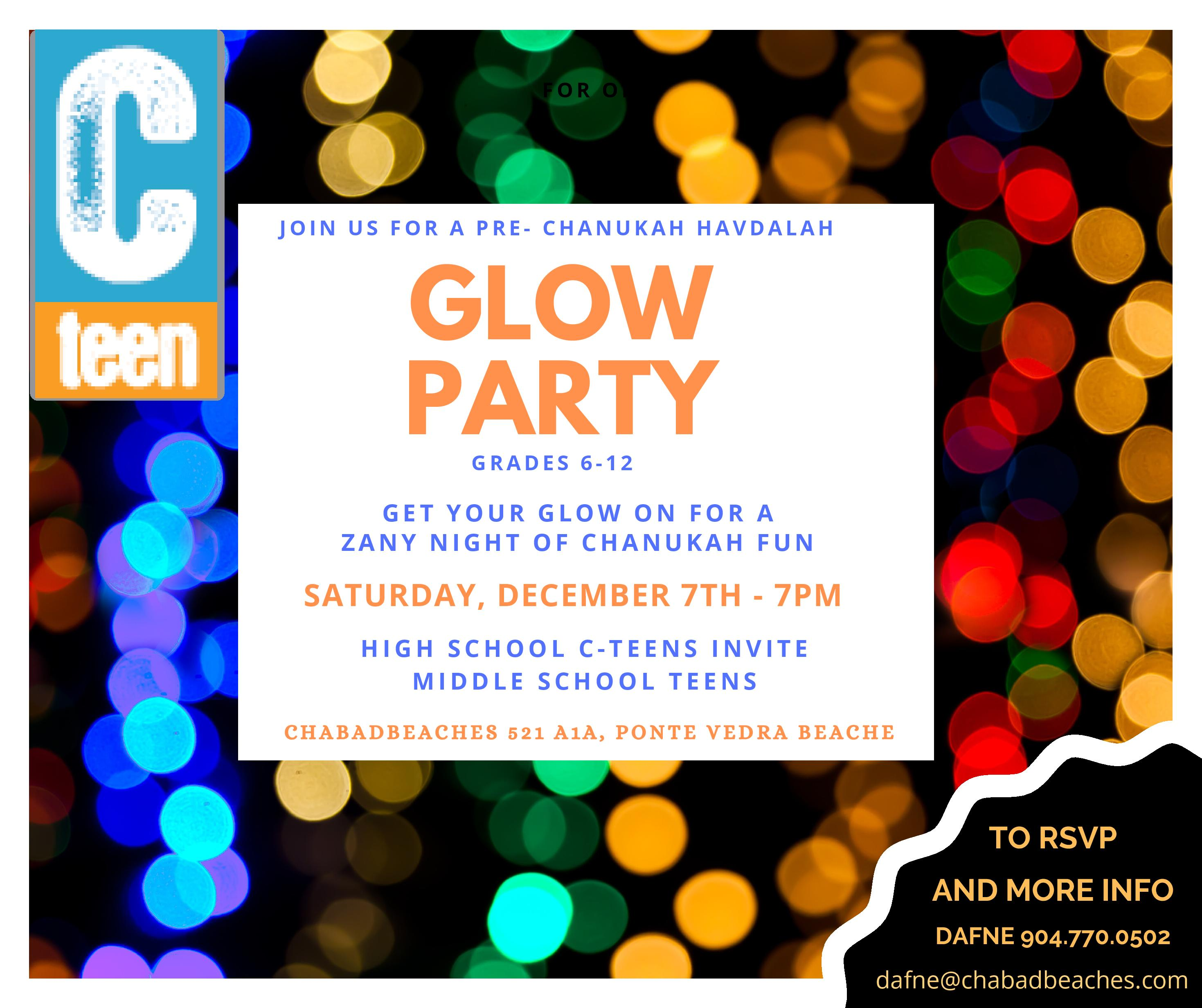 GLOW PARTY (-page-001.jpg