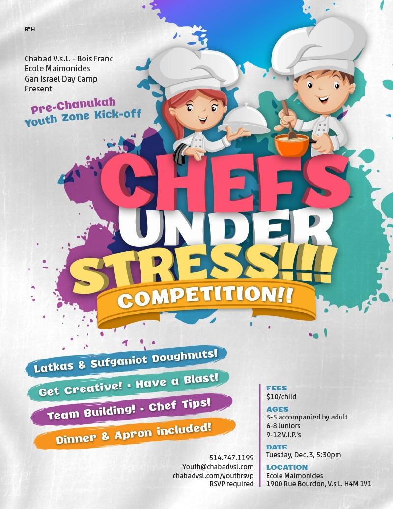 VSL_Chefs-Under-Stress.jpg