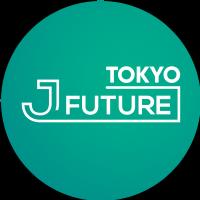 JFuture logo small.png