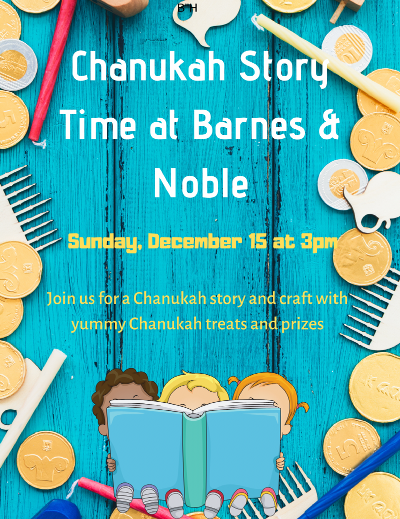 Chanukah Story Time at Barnes & Noble.png