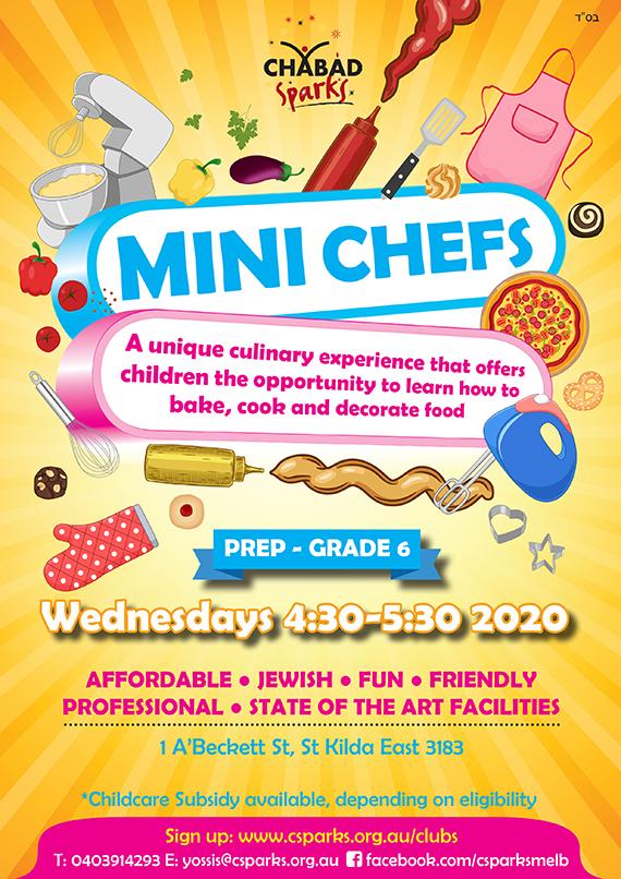 Mini Chefs for co.jpg