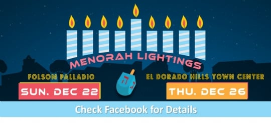 Menorah Lighting - check FB for details.jpg