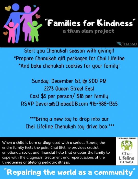 Families 4 Kindness chanukah.jpg