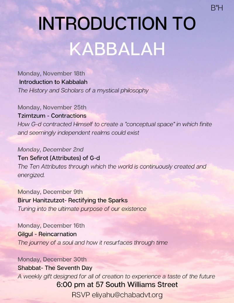 Intro to Kabbalah 2.png
