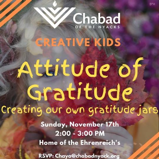 Attitude of Gratitude Creative Kids.jpeg