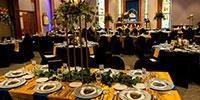 CFJL Celebration Dinner