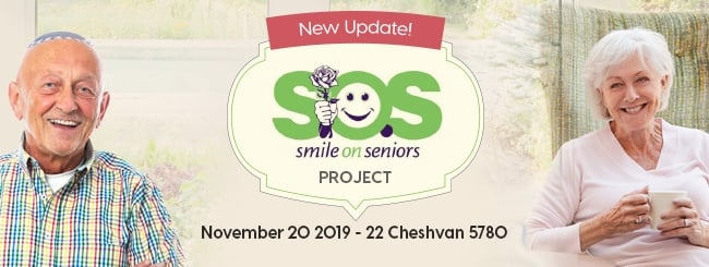 CSL_Smile-on-Seniors_Banner (1).jpg