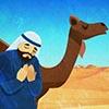 Be Like Eliezer, the Ultimate Emissary