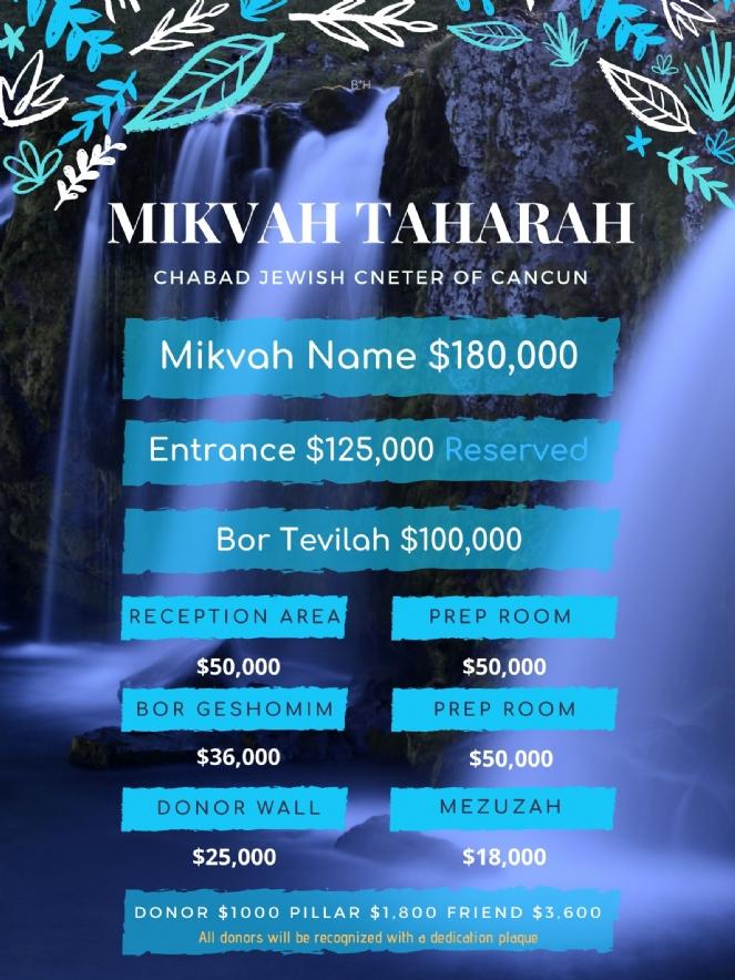 MIKVAH TAHARA.jpg
