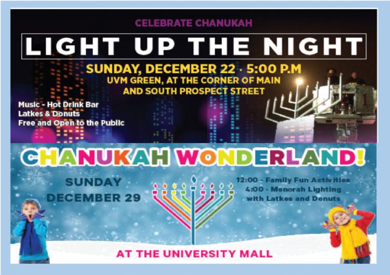 Chanukah Events 2019.png