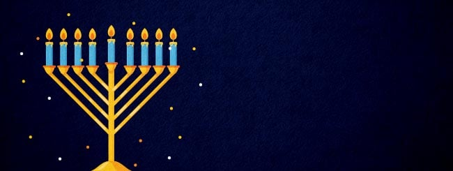 Kislev: 12 Facts About the Month of Kislev You Should Know