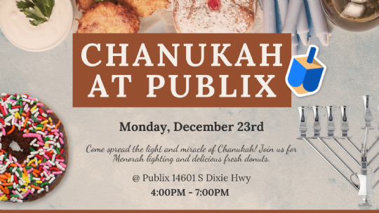 Chanukah (1).png