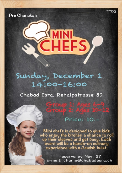 mini chef nov 2019.jpg