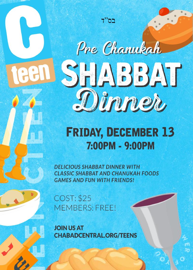 Chanukah Shabbat Dinner Flyer.png