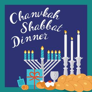 Shabbat dinner.png