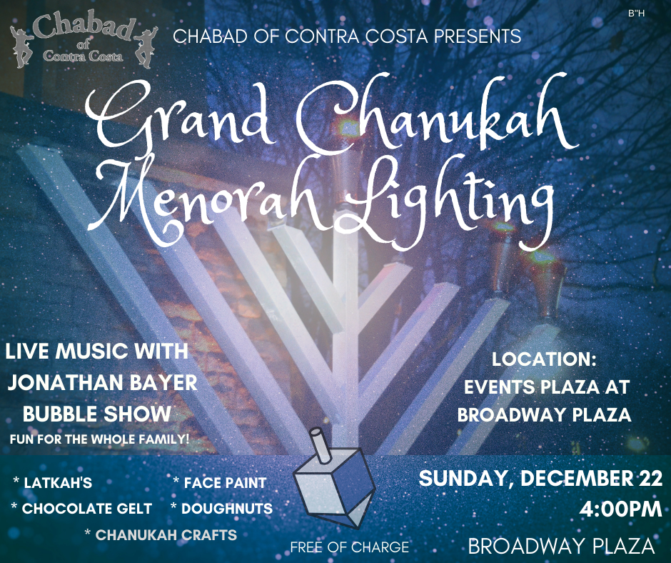 _Chanukah Menorah Lighting '19.png