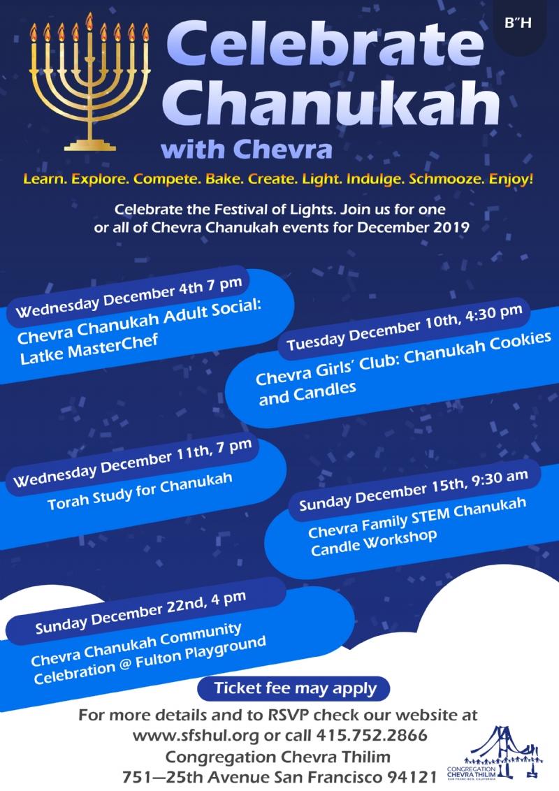 12.2019 Chanukah at Chevra.JPG