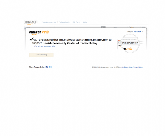 amazon Step 5.png