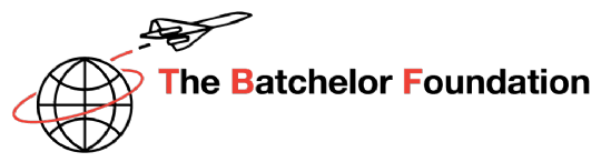 tbf-logo-new.png