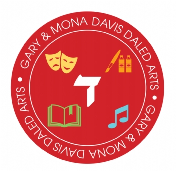 Gary & Mona Davis Daled Arts 1