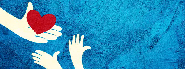 Guest Columnists: Love or Children?