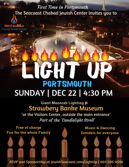 Light Up Portsmouth (1).png