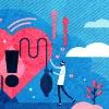 Tratamento Médico: Arriscado ou Experimental?