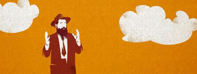 Torah Insights: The Thanksgiving Jew