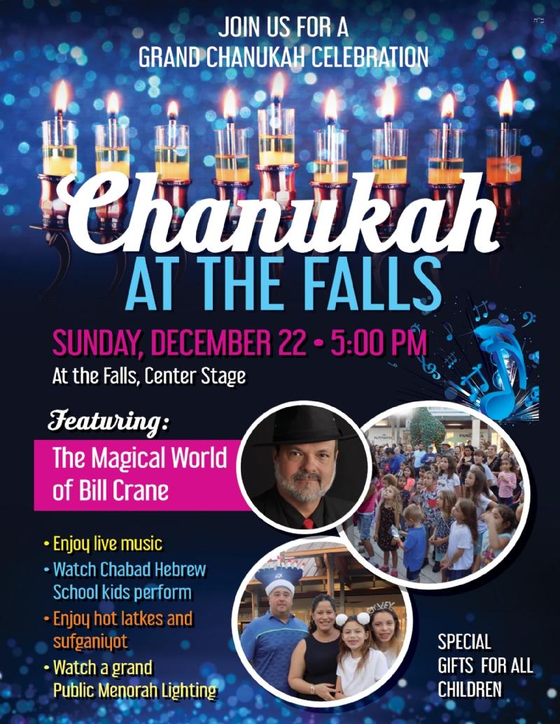 Chanukah at The Falls (1).jpg