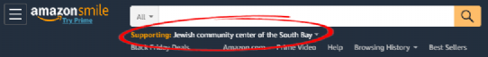 Amazon Step 6.png