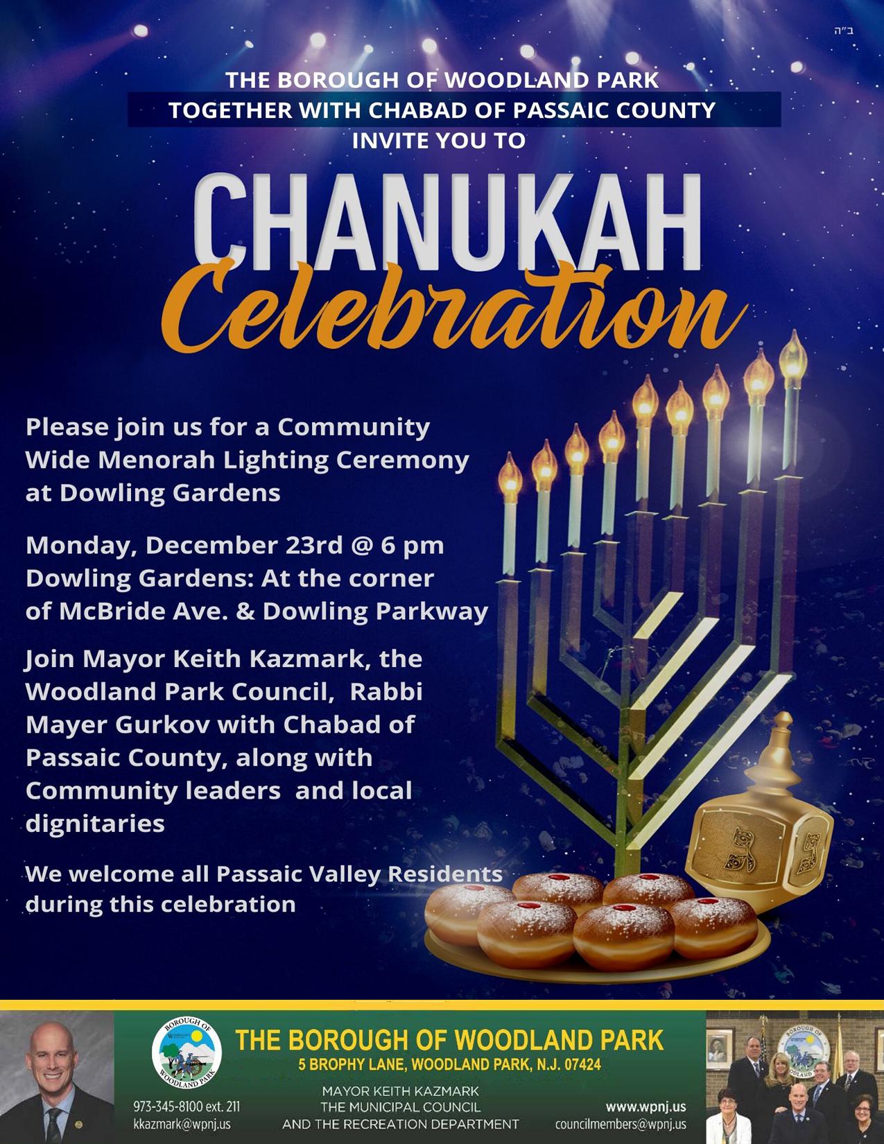 Woodland Park Chanukah Celebration_2019-rabbi.jpg